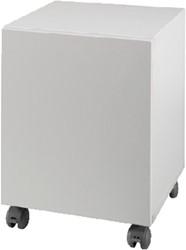 Onderzetkast Kyocera CB-510-B hout 50 cm