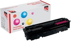 Tonercartridge Quantore HP W2033X Rood