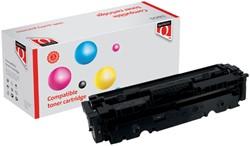 Tonercartridge Quantore HP W2030X Zwart