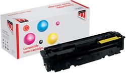 Tonercartridge Quantore HP W2032X Geel