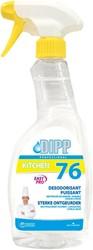 Ontgeurder DIPP Easy Pro 500ml spray