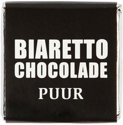 Chocolade Biaretto 390 stuks