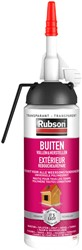 Voegkit Rubson Easy Sealing Buiten 100ml