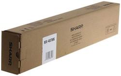 Main charger Sharp MX-407ML