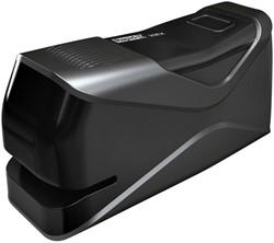 Nietmachine Rapid Elektrisch 20EX 10vel zwart