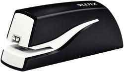 Nietmachine Leitz NeXXt 5566 10vel E1 lektrisch zwart