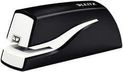 Nietmachine Leitz NeXXt 5566 10vel E1 elektrisch zwart