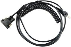 Kabel Datalogic voor QD2131 handscanner