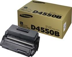 Tonercartridge Samsung ML-D4550B SU687A 20K zwart
