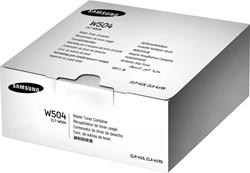 Opvangbak toner Samsung CLT-W504