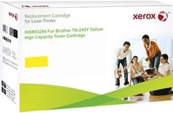 Tonercartridge Xerox 006R03264 Brother TN- 245 geel