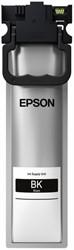 Inkcartridge Epson T9441 zwart