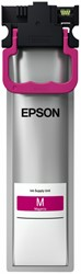 Inktcartridge Epson T9443 rood