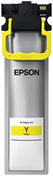 Inktcartridge Epson T9444 geel