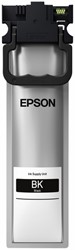 Inktcartridge Epson T9451 zwart