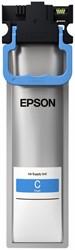 Inktcartridge Epson T9452 blauw