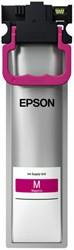Inktcartridge Epson T9453 rood