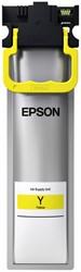 Inktcartridge Epson T9454 geel