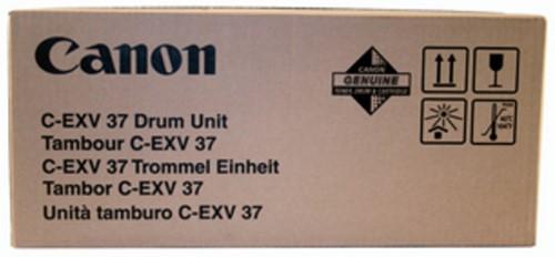 Drum Canon C-EXV 37 zwart