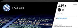 Tonercartridge HP W2030A 415A zwart