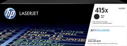 Tonercartridge HP W2030X 415X zwart