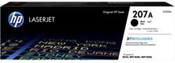 Tonercartridge HP W2210A 207A zwart