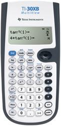 Rekenmachine TI-30XB multiview teacherpack