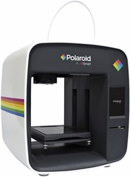 3D printer Polaroid Playsmart