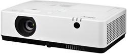Projector Nec MC342X
