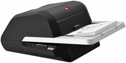 Automatische lamineermachine GBC Foton 30 A4