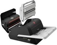 Automatische lamineermachine GBC Foton 30 A4-2