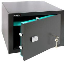 Kluis Juwel Elegance 6230 sleutel