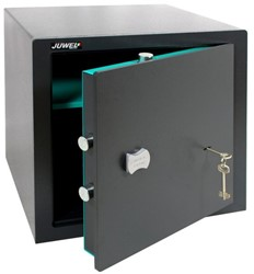 Kluis Juwel Elegance 6240 sleutel