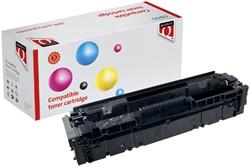 Tonercartridge Quantore HP CF540A 203A zwart