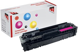 Tonercartridge Quantore HP CF543X 203X  rood