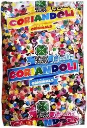 Confetti papier Haza 100gr
