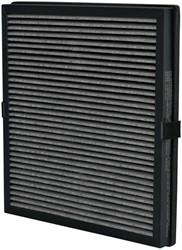 Filter luchtreiniger Ideal AP25