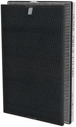 Filter luchtreiniger Ideal AP35 & 35 H