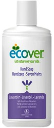 Handzeep Ecover zonder pomp 250ml
