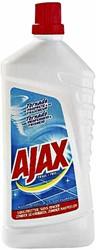 Allesreiniger Ajax fris 1250ml