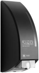 Dispenser BlackSatino toiletbrilreiniger