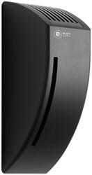 Dispenser BlackSatino luchtverfrisser