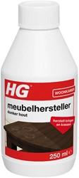 Meubelreiniger HG 250ml