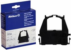 Lint Pelikan Fujitsu DL3700 DL3800 zwart