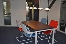 Alcedo Media in Nieuwveen.-123
