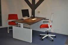 Alcedo Media in Nieuwveen.-125