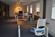 Alcedo Media in Nieuwveen-559