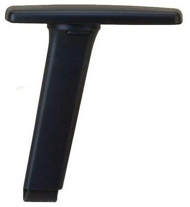 Bimos armlegger 9353