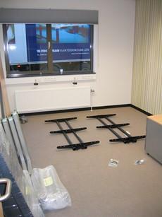 Ziekenhuis Amstelland afdeling GGD in Amstelveen-666