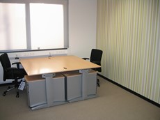 Ziekenhuis Amstelland afdeling GGD in Amstelveen-667